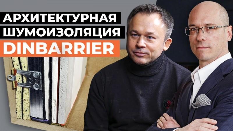 Интервью с основателем Blackroom theater