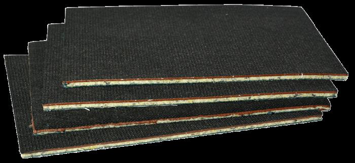 Виброзвукоизоляция DB-layer-c